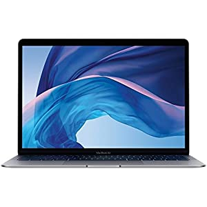Renewed 2018 MacBook Air On Sale for Up to 30% Off [Deal]