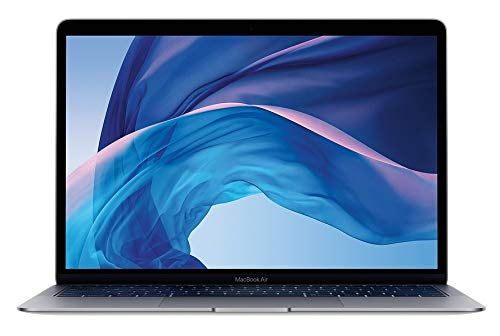 Compare Apple MacBook 2018 13.3in MacBook Air (5RE92LL/A) vs other laptops