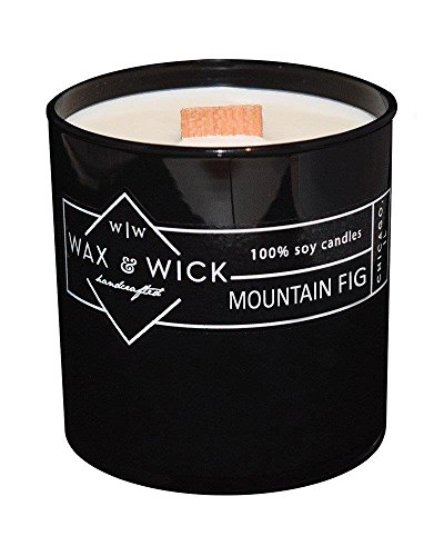 Most bought Aromatherapy Candles