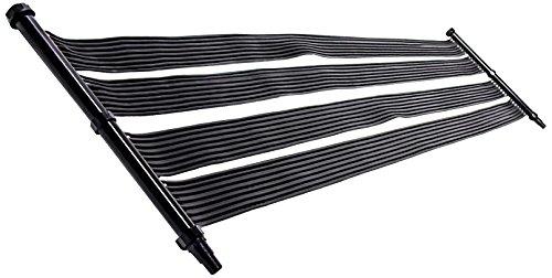 Nemaxx SH6000 Solarheater 6.6 yards - solar pool heating, solar heating,...