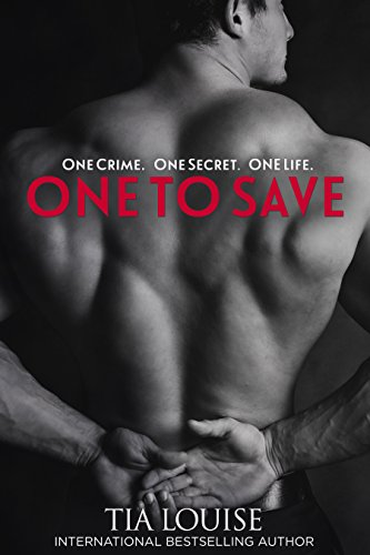 One to Save (Derek & Melissa) (One to Hold Book 6) (Best Forged Irons Ever)