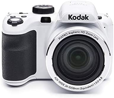 KODAK AZ421W product image 7