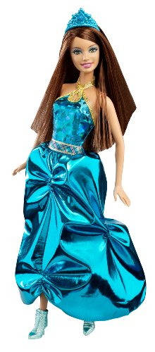 barbie princess charm school princess hadley doll buy