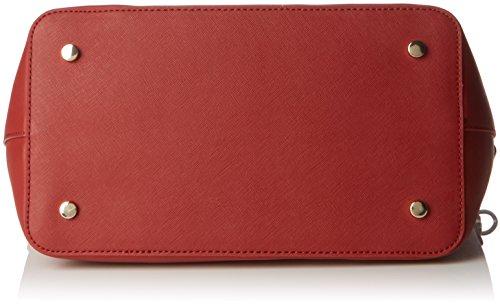 Trussardi Jeans 75B487XX rosso