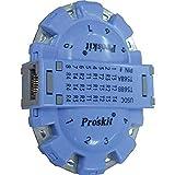 Pro'sKit 900-244 Banjo Adaptor 4-6-8 pin
