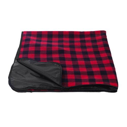 Turfer Waterproof Tailgate/Picnic Blanket With Handles