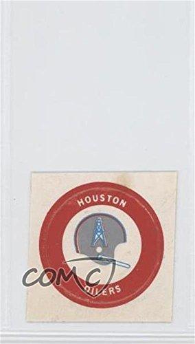 houston-oilers-football-card-1970-71-chiquita-nfl-stickers-base-hou