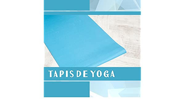 Tapis de yoga by Journée de Smooth Jazz on Amazon Music ...