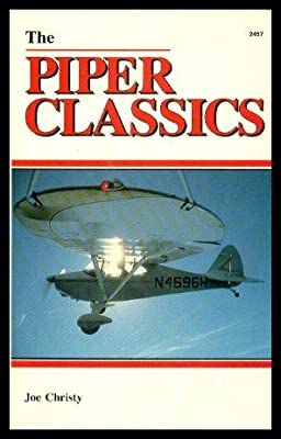 The Piper Classics