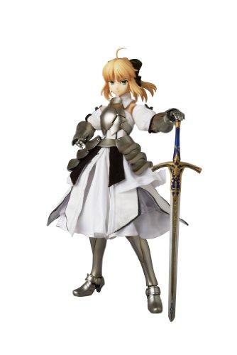 saber lily figure - 9