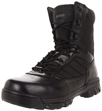 Top 20 Police Boots 2020 | Boot Bomb
