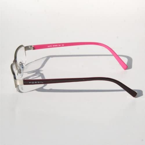 Fossil Brille Smith OF4000040
