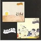 Aucan/Brotes Del Alba