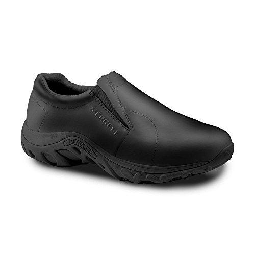 merrell-suregrip-mens-jungle-moc-sg-black-casual-slip-resistant-work-shoes-9m