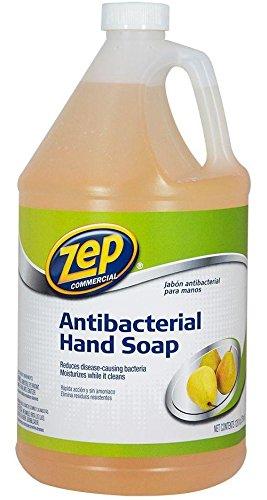 zep-1-gal-anti-bacterial-liquid-hand-soap-refill