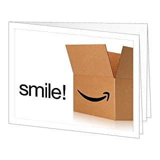 Amazon.com Gift Cards - Print at Home (ASP) (BT00DDC7CE) | Amazon price tracker / tracking, Amazon price history charts, Amazon price watches, Amazon price drop alerts
