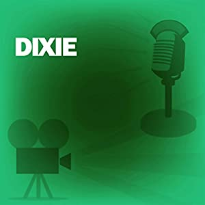Dixie Radio/TV Program
