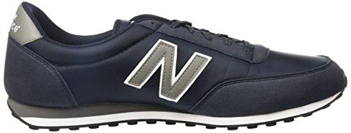 U410 Navy Balance New Sneaker High Cb Blau Erwachsene Top Unisex D TfnxvnR