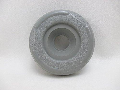 Spa Cal Jet (Cal Spa Gray 1
