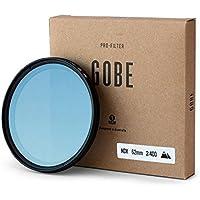 Gobe 2Peak NDX Filters