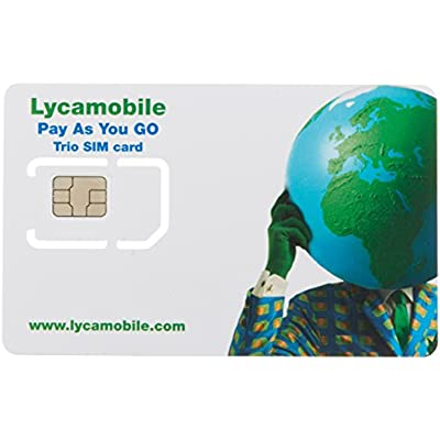 lycamobile-usa-complete-sim-kit-white