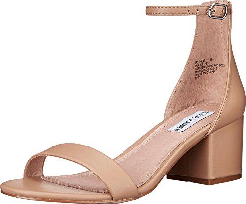 steve-madden-womens-irenee-dress-sandal-blush-8-m-us