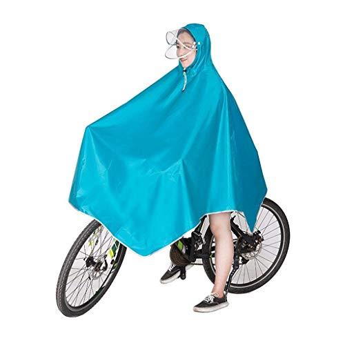 Unie Chic Couleur Cheval Vélo Jeune L'eau Extérieure Pluie 7 Veste Imperméable De Simple L'extérieur Un À 7qFRqYwOA