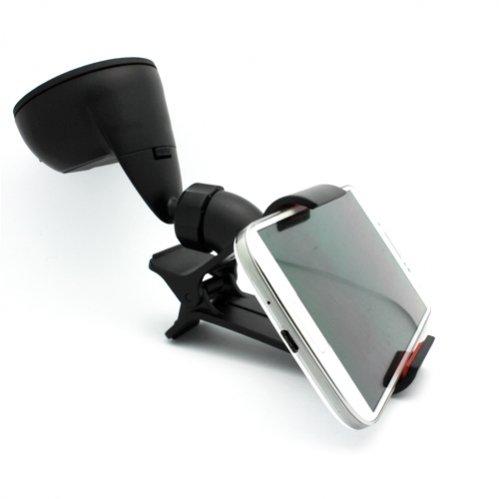 Operation Dashboard Window Holder Samsung product image