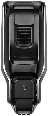 Zebra ZC300 Impresora de Tarjeta pl/ástica Pintar por sublimaci/ón//Transferencia t/érmica Color 300 x 300 dpi
