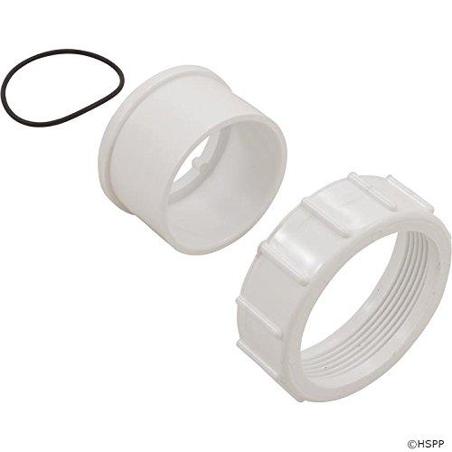 Waterway Plastics 806105082176 2.5