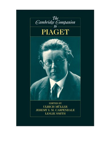 the-cambridge-companion-to-piaget-cambridge-companions-to-philosophy