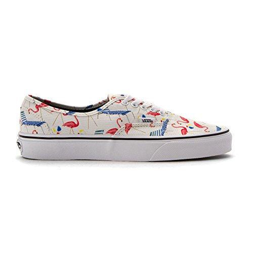 White Authentic Vans Authentic Vans Classic White White Vans Classic Authentic Classic ax4wPTqgA