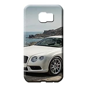 samsung galaxy s6 edge cases New New Fashion Cases mobile phone carrying cases Aston martin Luxury car logo super