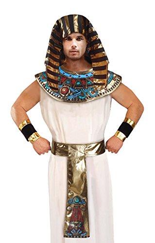 Pharaoh Set