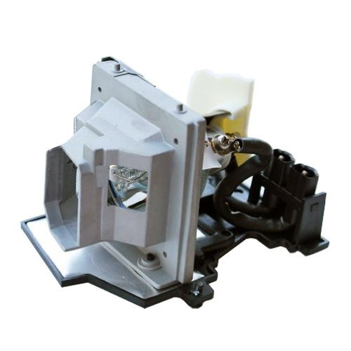Bl Replacement Fu180a (EC.J2101.001 EC.J2101.001 / BL-FU180A Replacement Lamp with Housing for Acer America Projectors)