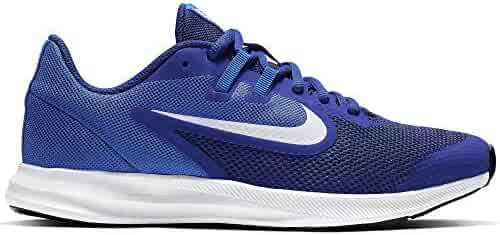 3510408bb014e Shopping NIKE or Keds - Running - Athletic - Shoes - Women ...