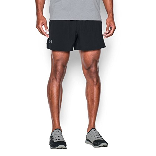 Under Armour Men's Performance Run 5