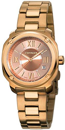WENGER-EDGE-ROMAN-Womens-watches-011121112