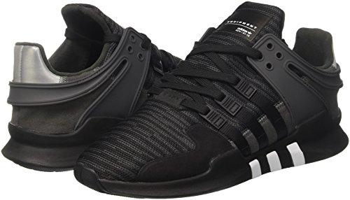 official photos 68111 1e82a adidas Originals Men's EQT Support Adv Sneakers