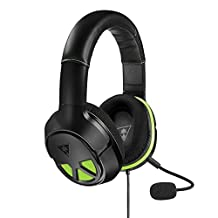 Turtle Beach XB1 XO Three Gaming Headset - Xbox One