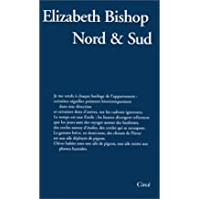 Nord & sud