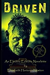 Driven: An Electric Eclectic Book Paperback