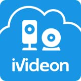 Ivideon Video Surveillance