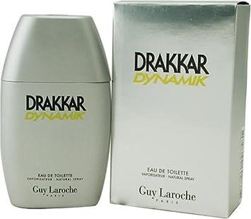 Картинки по запросу Drakkar Dynamik (Guy Laroche)