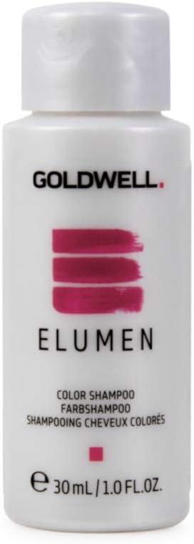 Goldwell Elumen Mini - Champú (30 ml): Amazon.es: Belleza