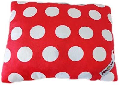 Animal emoji pillows _image1