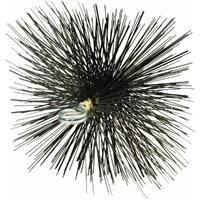 chimney brush 8 - 4
