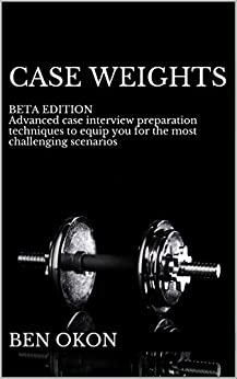 Case Weights preparation techniques challenging ebook product image