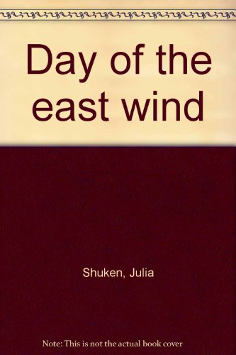 Day of the East Wind