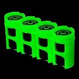 Storacell by Powerpax SlimLine C Battery